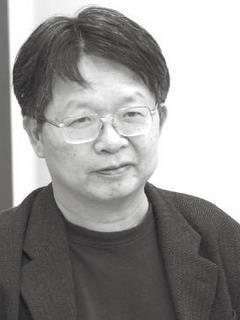 鍾明德 委員
