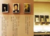 「2012台灣文學獎」評審委員