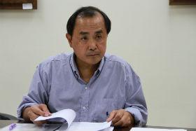 「2013台灣文學獎」創作類原住民短篇小說金典獎評審感言 浦忠成