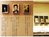 2017台灣文學獎圖書類 長篇小說創作金典獎 評審感言 駱以軍