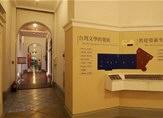 2010台灣文學獎評審名單