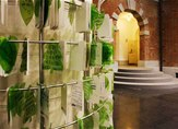 「2012台灣文學獎」圖書類長篇小說金典獎決審會議 會議記錄