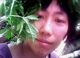Nakao Eki Pacidal(漢名那瓜)【創作類│原住民漢語短篇小說金典獎】〈一個剪檳榔場的暴風雨之夜〉