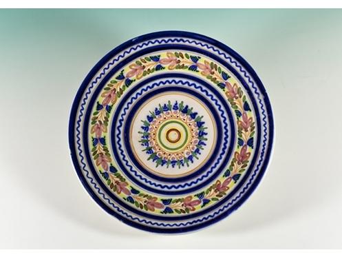 Good Fortune Platter