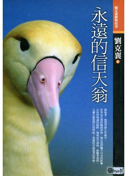 Albatross Forever