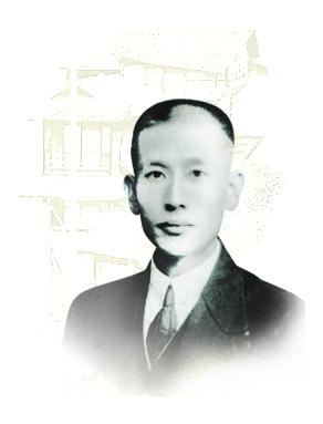 父親林煥文