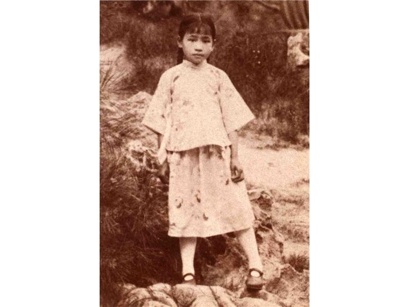 <p>&nbsp;</p> <p>(註:照片由國立臺灣文學館提供;攝於北京中央公園)</p>