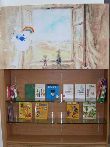 兒童文學參考工具書